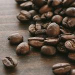 コーヒー雑学