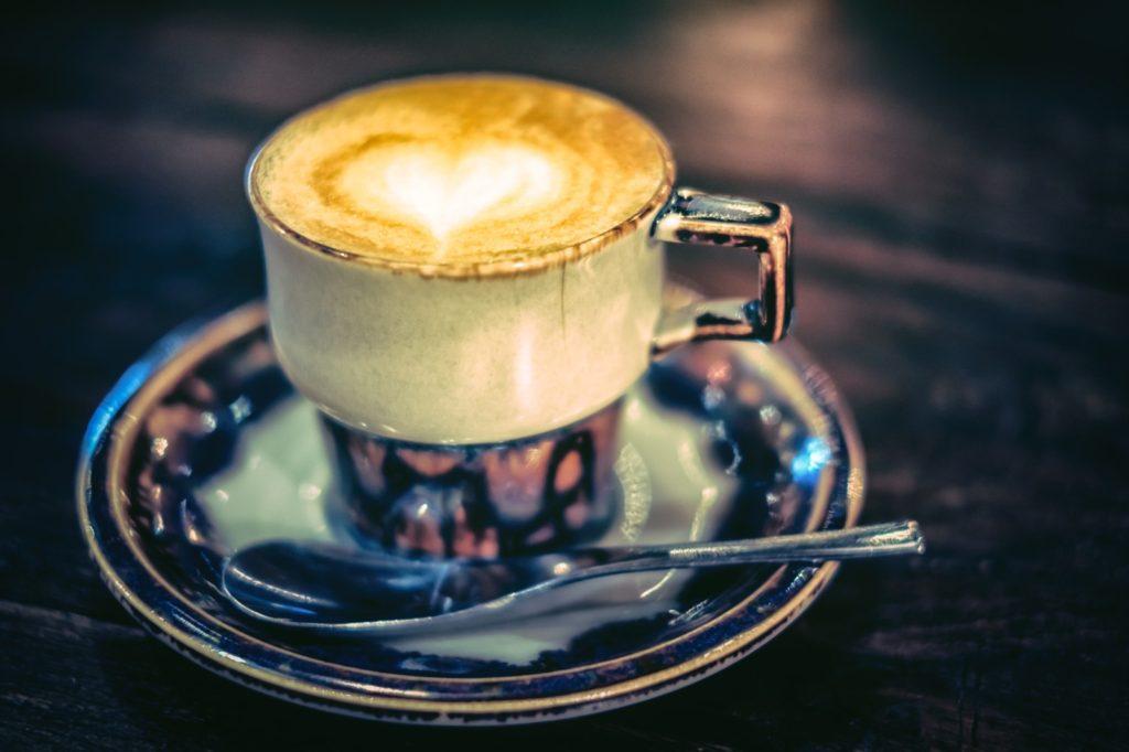 latte_are