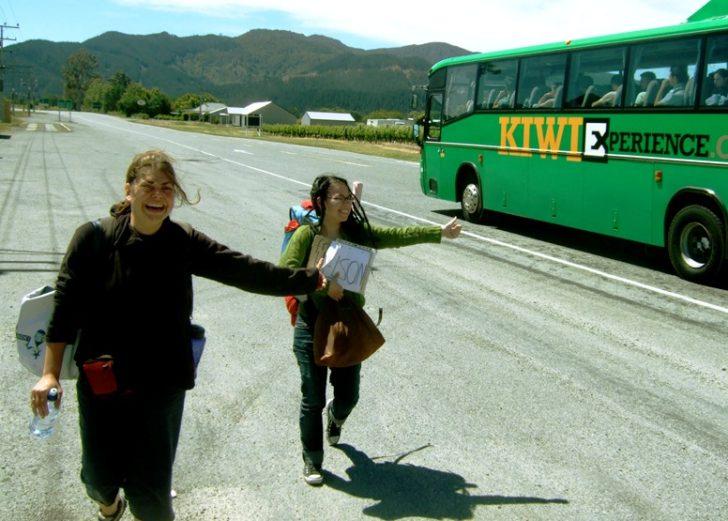 hitchhike02