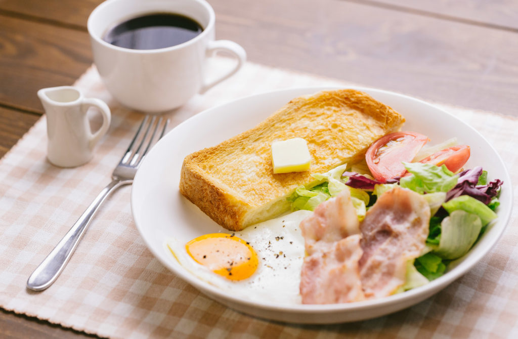 breakfast-image
