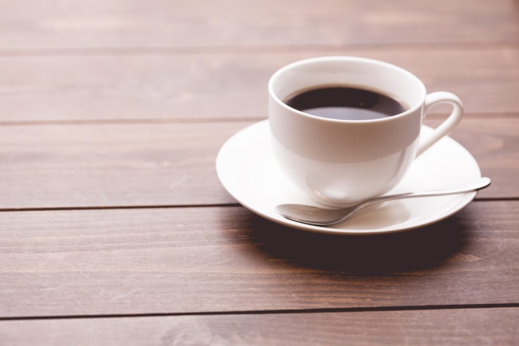 coffee_american