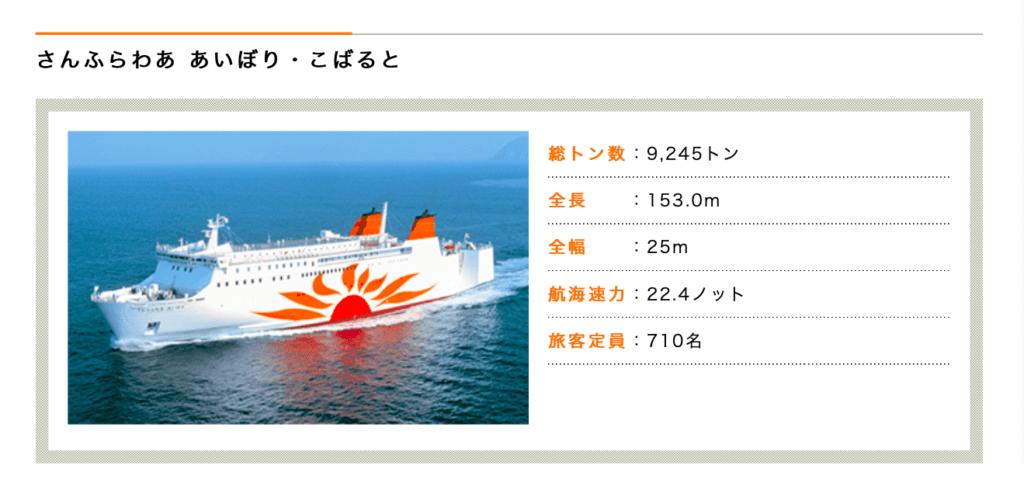sun-flower_ferry