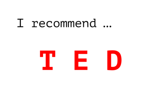 ted-titleimage