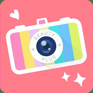 BeautyPlus - 撮影、編集、フィルター