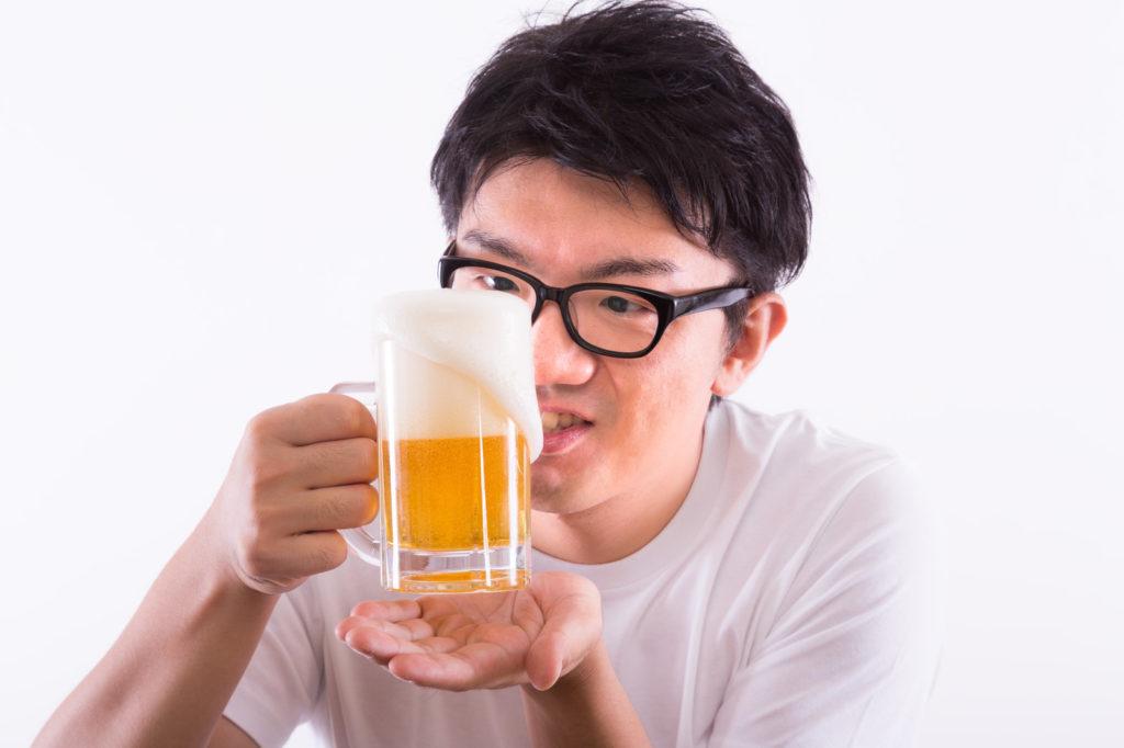 beer-is