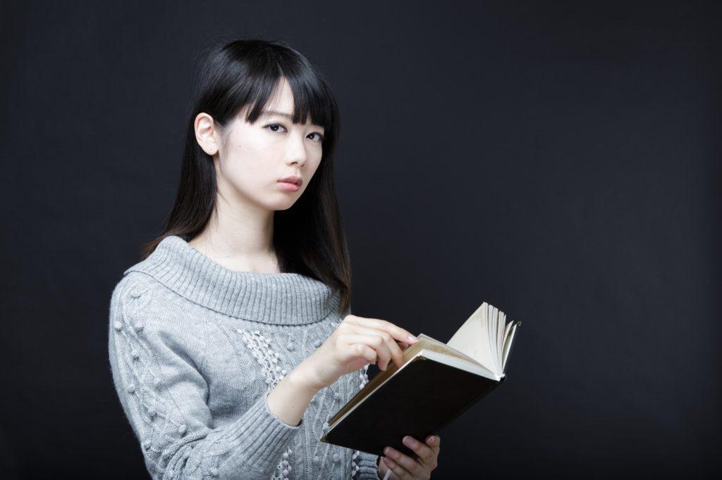 reading-girl1
