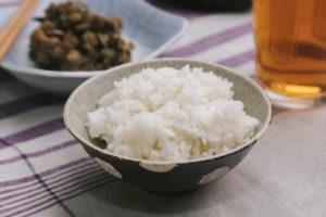 rice01
