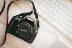 camera-photo