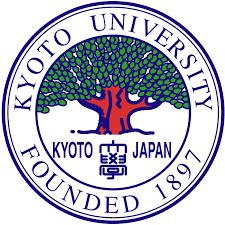 kyoto-univercity-image