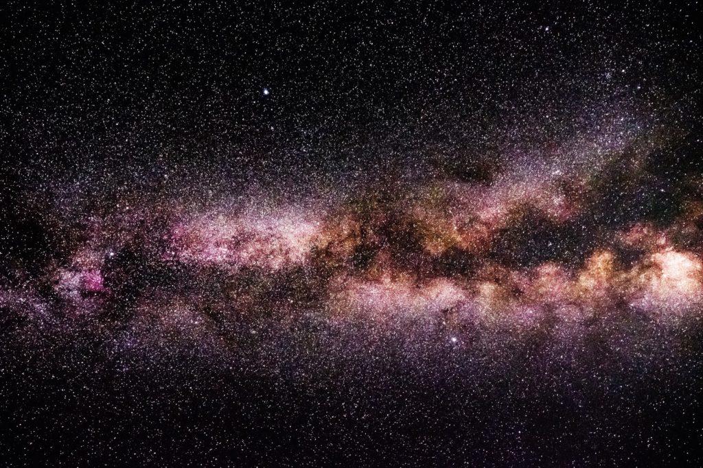 stars02