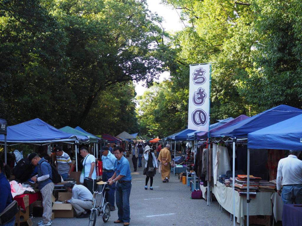 tenzin-market3