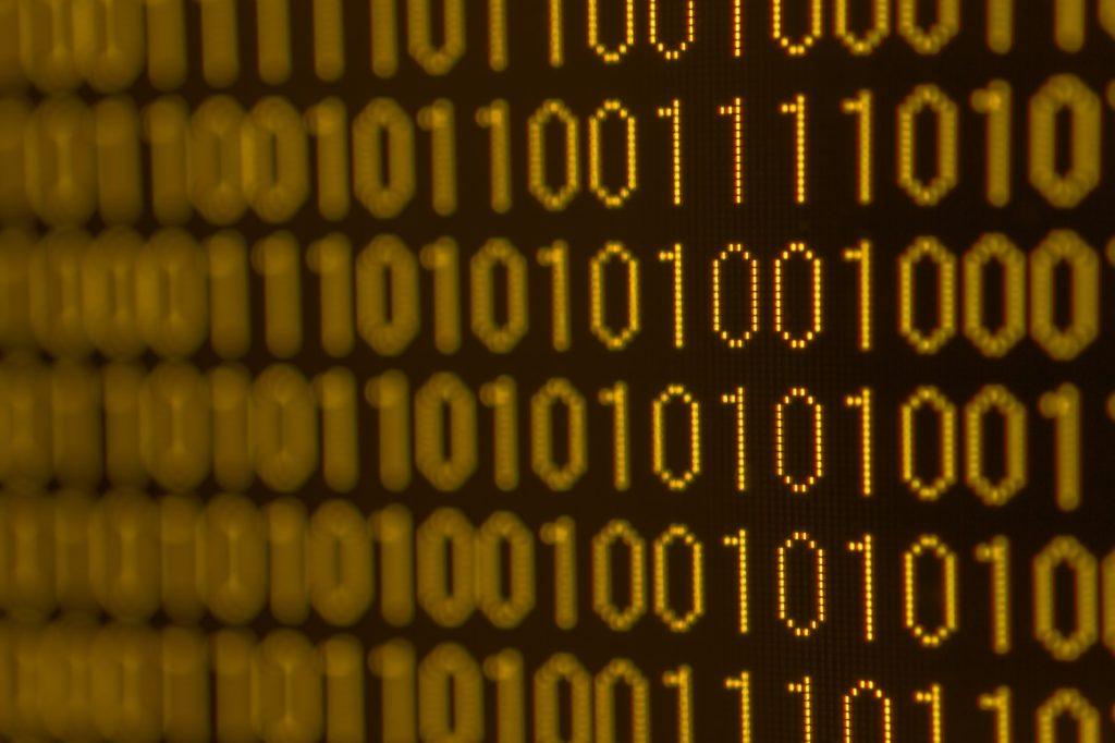 programing_code