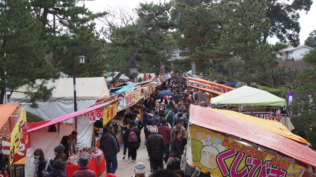 tenzin-market