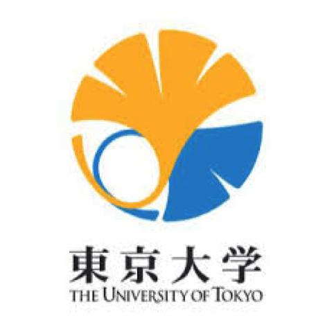 tokyo-univercity