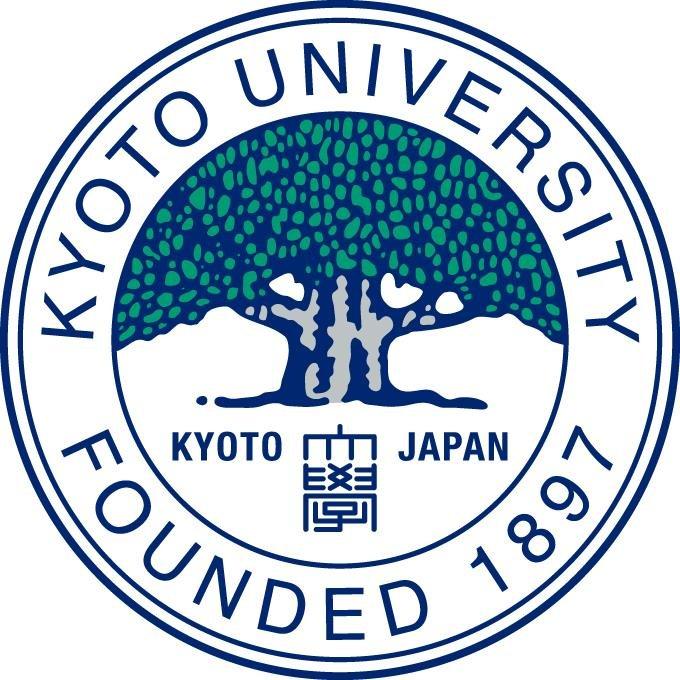kyoto-univercity