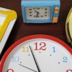 clocks_time