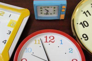 clocks_time
