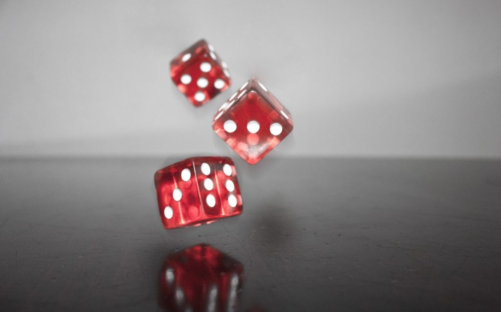 cube_red_fall_random_lucky_number_play_lucky_dice_points-905784.jpg!d