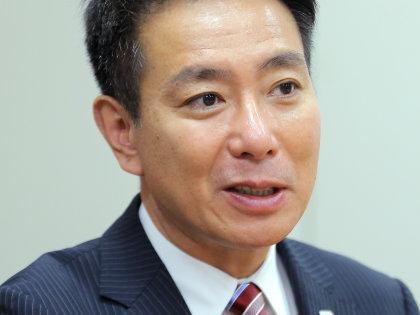 maehara-sezi