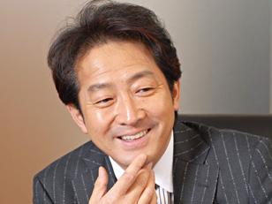 tatami-takuro