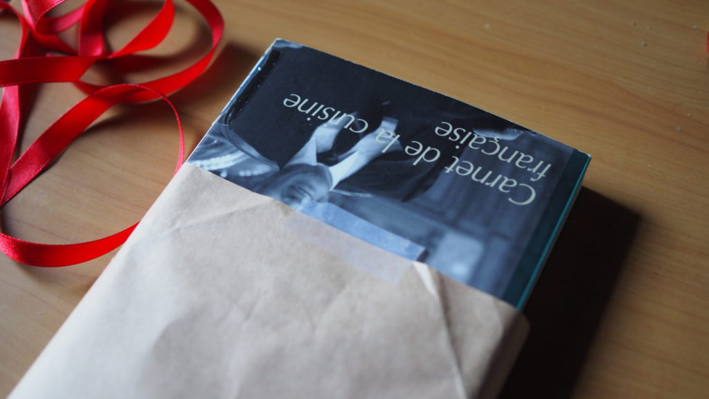 packaged-book-07