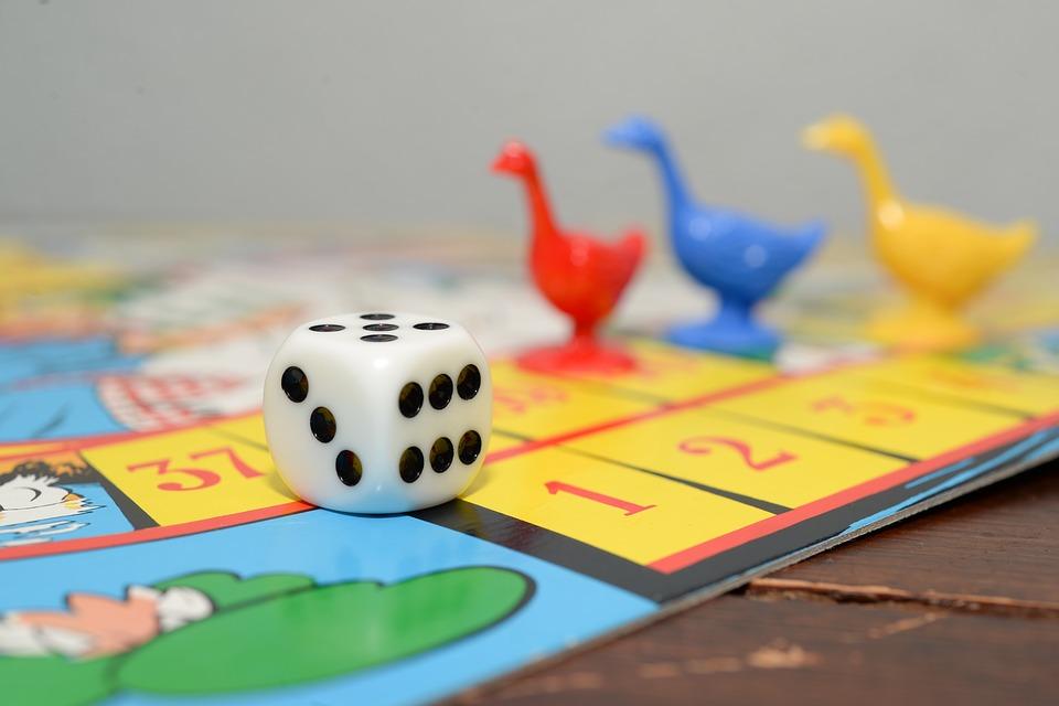 goose-game