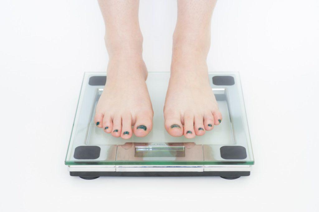 diet_fat_health_weight