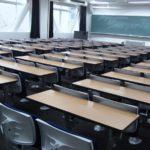 study-classroom