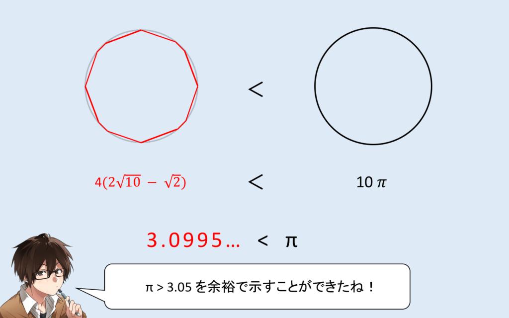 pai-13