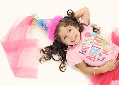 girl_fairy_happy_pink_birthday_kid_studio_photography