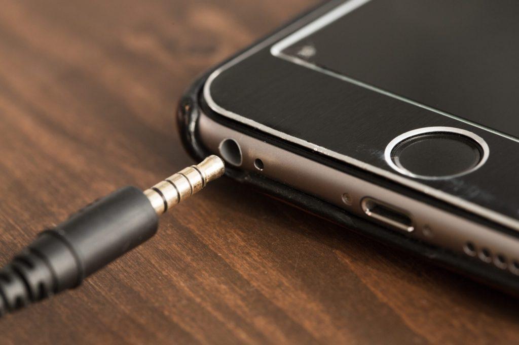 iPhone_eraphone