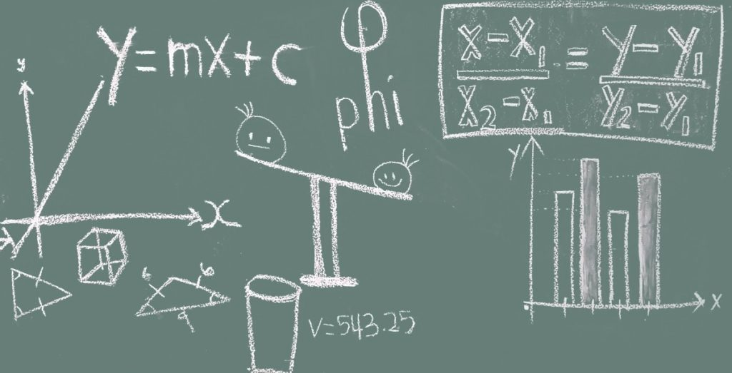 math_blackboard_education_classroom_chalkboard_chalk_learning