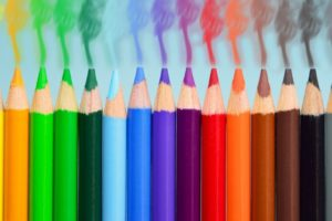pens_smoke_colorful_yellow_orange_blue_green_purple