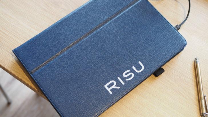 RISU02