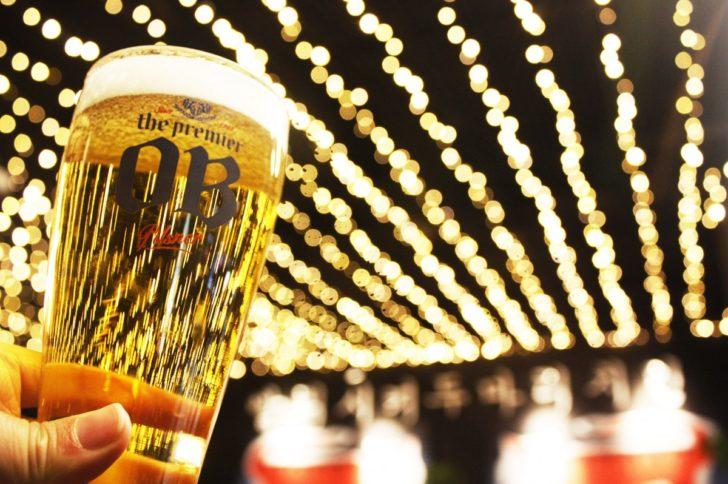 beer_lights_neon_night