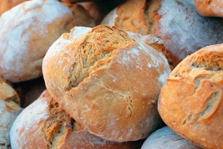 bread_pan