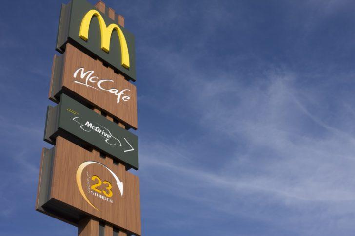 fast_food_board