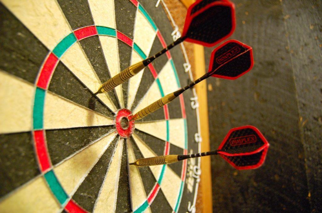 darts_dartboard_target