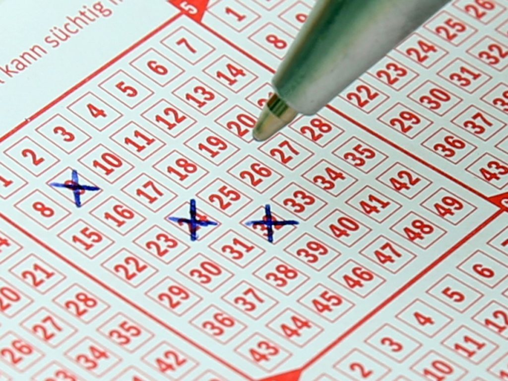 lotto_lottery_ticket__gambling