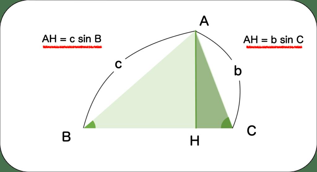 seigenteiri-04