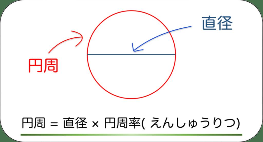 enshu-01