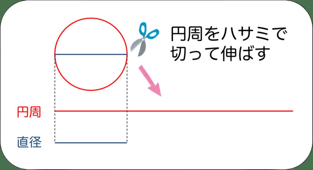 enshu-02