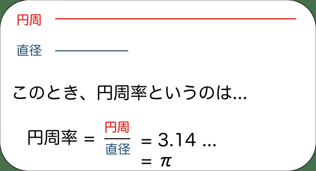 enshu-03