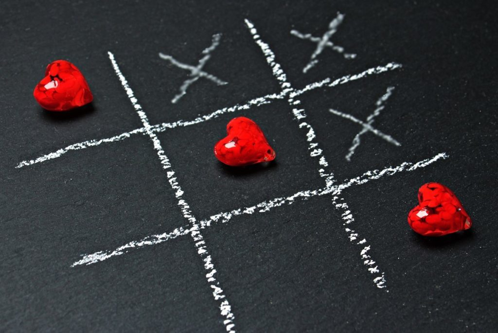 tic_tac_toe_love_play_game