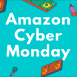 amazon_cyber_monday