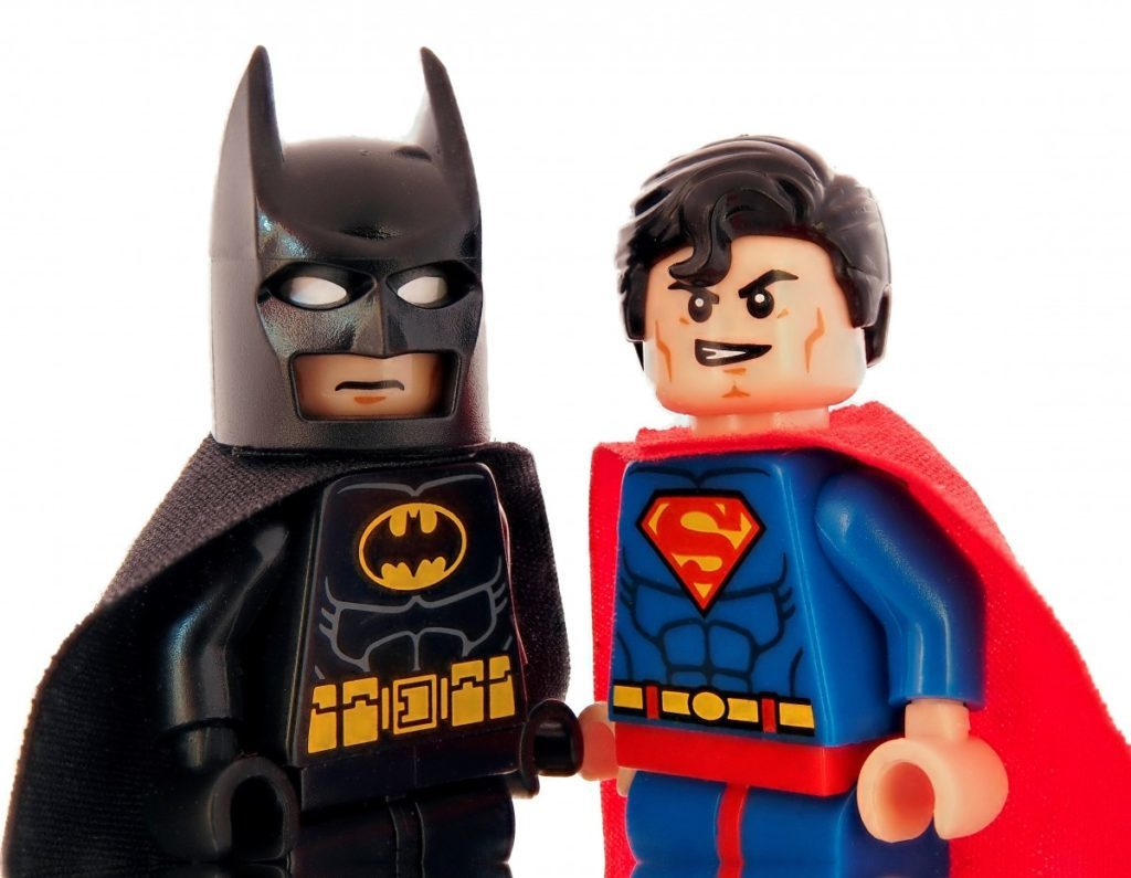 batman_superman_lego_superhero_hero