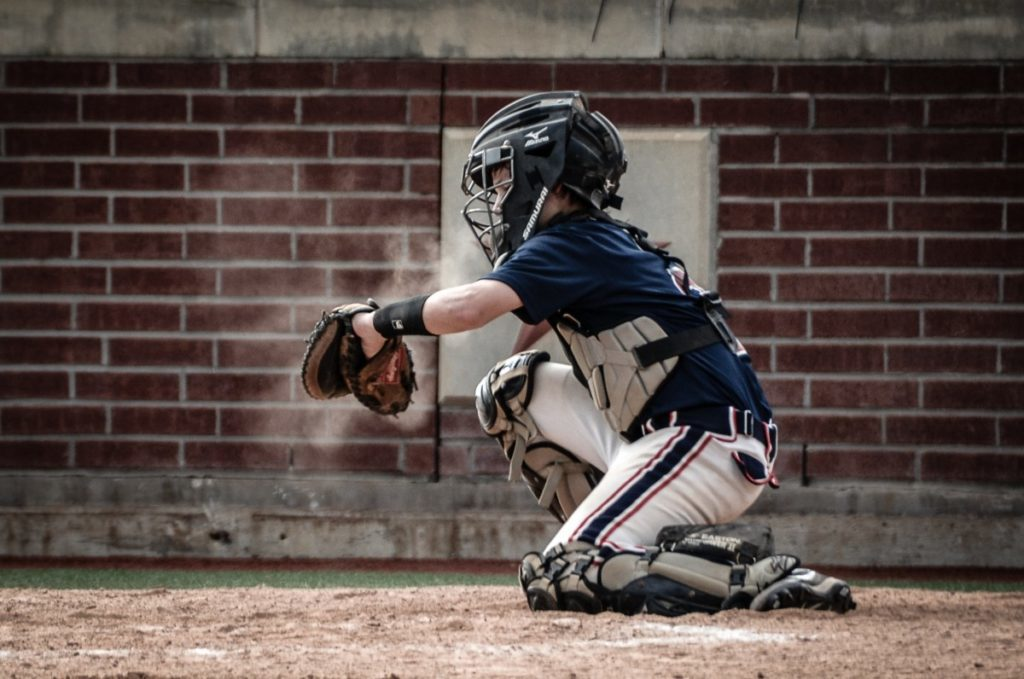 catcher_baseball