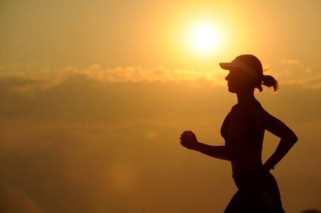 running_fitness_female_cross_country