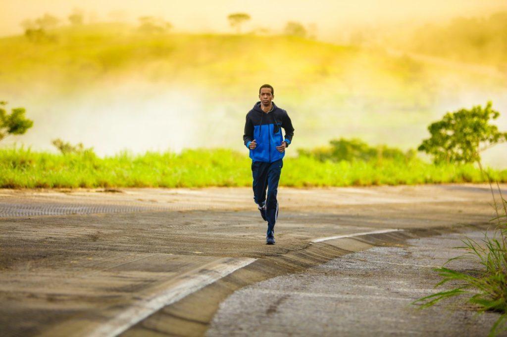 running_man_runner