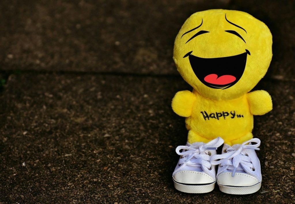 smiley_laugh__funny_emoticon